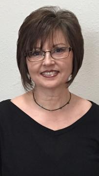 Judy ponsford 3