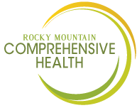 Rocky Mountain Comprehensive Health